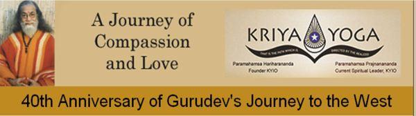 GuruDev 40th anniversary pic rev3