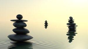 Zen-Rocks-Still-Watr (1)